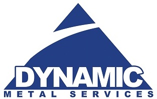 Dynamic Metal Services