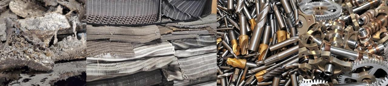 Dynamic-Metal-Slider-Steel